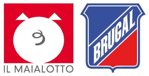 Maialotto + Brugal