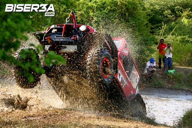 Rainforest-Challenge-Sri-Lanka-2013-26