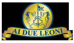 AiDueLeoni