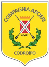 ArcieriCodroipo