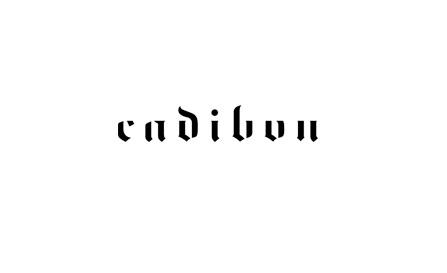 CADIBON