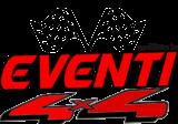 Eventi4x4