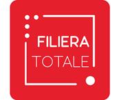 Filiera