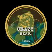 CrazyBear