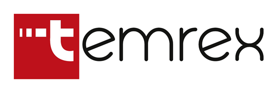 Temrex